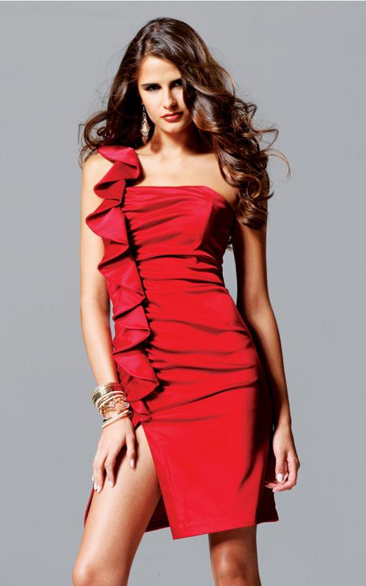 Model Lebas Majlesi